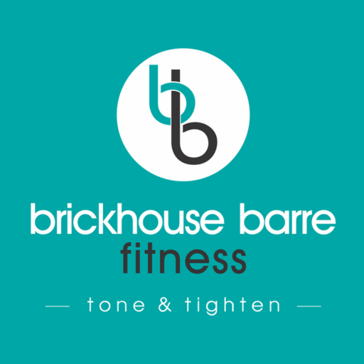 Brickhouse Barre fitness